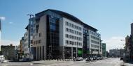 Europeum Business Center