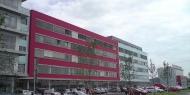 Galvaniho Business Center 3